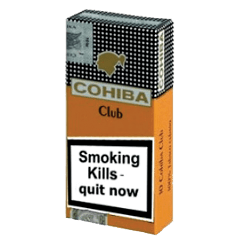 Cohiba-Club-Cigar-–-Pack-of-10