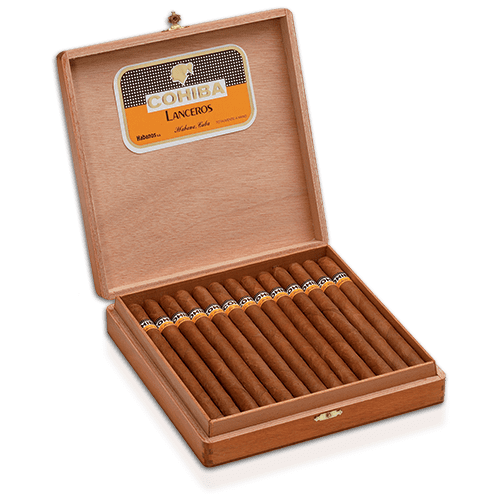 Cohiba-Lanceros-Cigar-–-Box-of-25