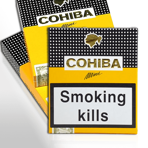 Cohiba-Mini-Cigarillos-Pack-of-10