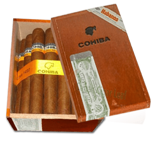 Cohiba-Siglo-VI-Cigar-–-Box-of-10