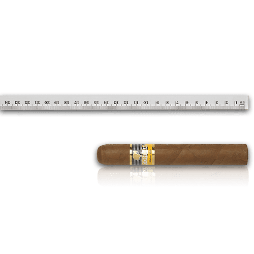 Cohiba-Siglo-VI-Cigar-–-Single