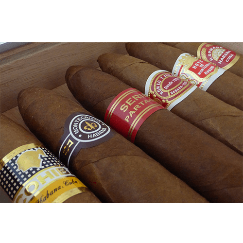 Shop Popular Cuban Selections Online UK