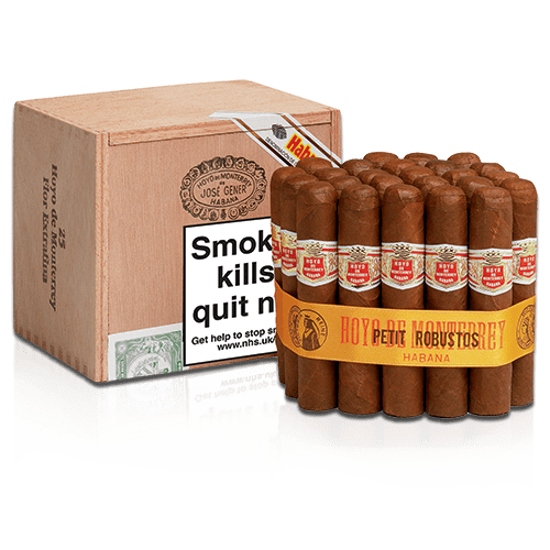 Hoyo-De-Monterrey-Petit-Robusto-Cigar-Box-of-25