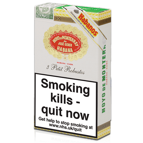 Hoyo-De-Monterrey-Petit_Robusto-Cigars-Pack-of-3-Cigars