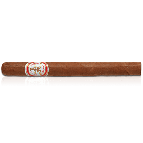 Hoyo De Monterrey Double Corona Cigar - Single