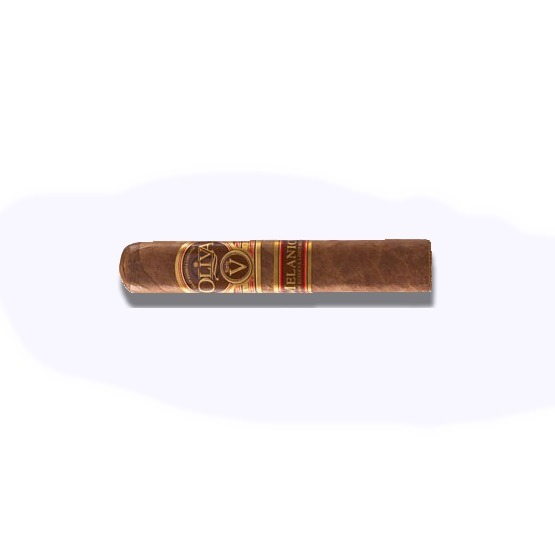 Oliva Series V Melanio Gran Reserva Robusto Cigar – Single