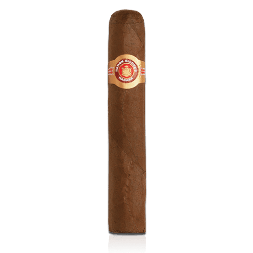 Ramon Allones Specially Selected Cigars Single