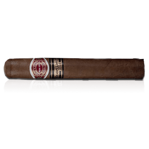 Romeo-y-Julieta-Capuletos-Cigar-(2016-Limited-Edition) ---Single