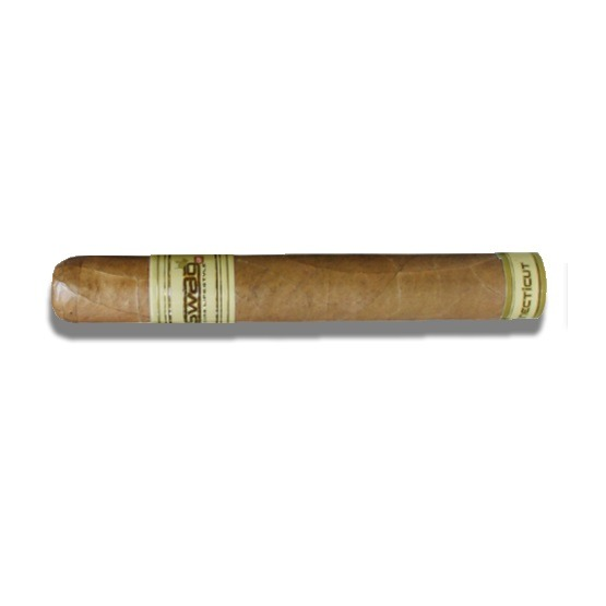 Swag Connecticut Infamous Toro Cigar – Single