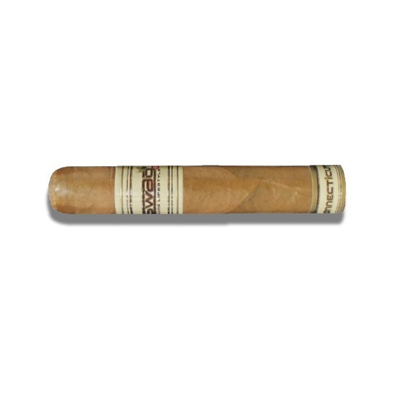 Swag Connecticut VIP Petit Robusto Cigar – Box of 20