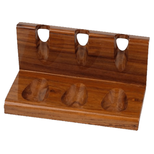 Wooden-Pipe-Stand-for-Three-Pipes