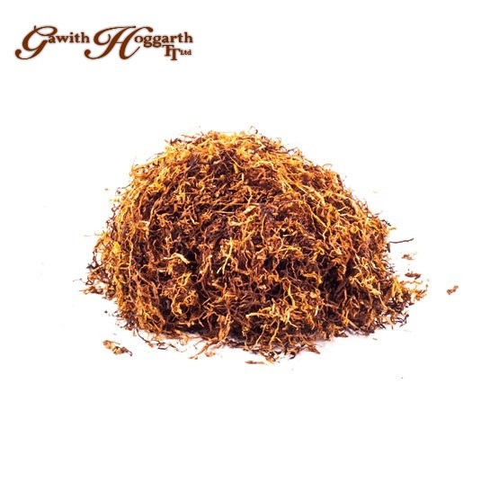 Auld Kendal Gold Perique :Loose Hand Rolling Tobacco by Gawith & Hoggarth
