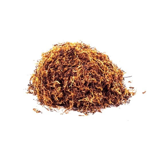 Auld Kendal Golden Menthol Loose Hand Rolling Tonacco by Gawith & Hoggarth