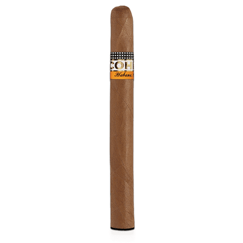 Cohiba-Exquisitos-Cigar-–-Single