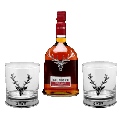 Dalmore-Cigar-Malt-Scotch-Whisky-70cl-44