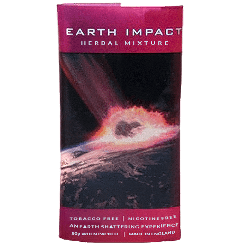 Honeyrose-Earth-Impact-Herbal-Mixture-50g
