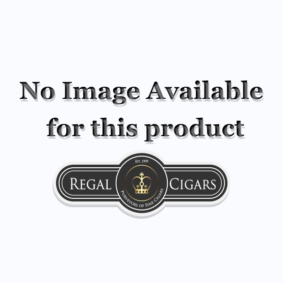 No Image found for cigar products