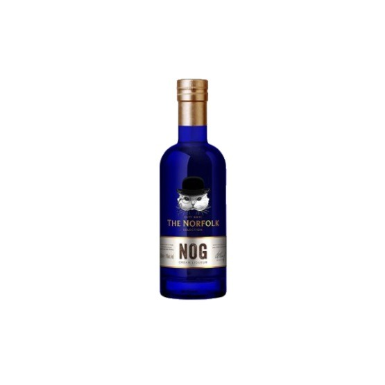 The Norfolk Nog 50cl 20
