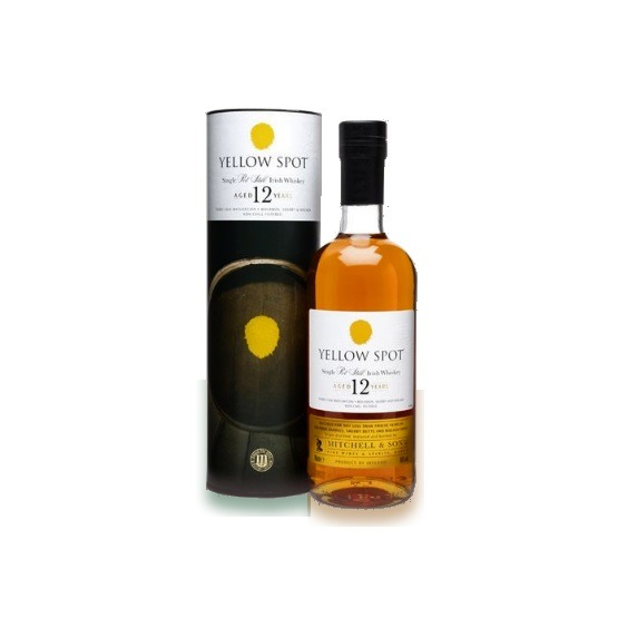 Yellow-Spot-12-Year-Old-Irish-Whiskey-70cl-46.jpg