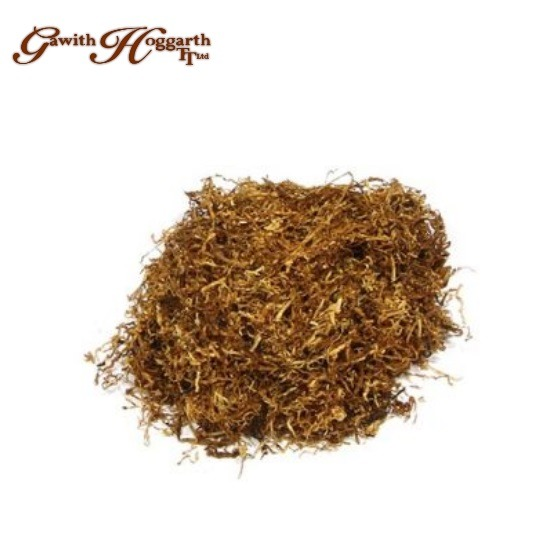 Auld Kendal Golden Latakia Blend Loose Hand Rolling Tobacco by Gawith & Hoggarth