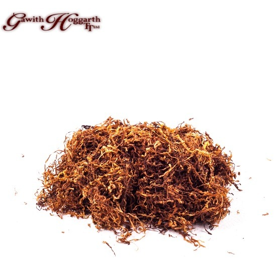 auld-kendal-georgia-blend-hand-rolling-tobacco-30g-50g-100g-500g-pouches