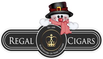 Regal Cigars
