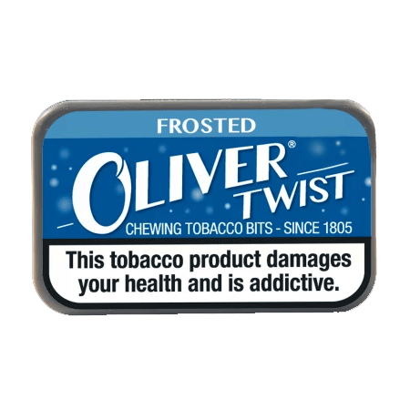 Oliver-Twist-Frosted-Chewing-Tobacco-Bits