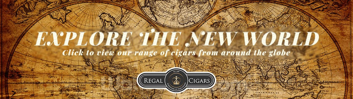 Explore_The_World_at_Regal_Cigars