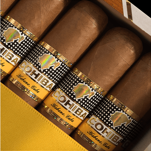 Cohiba-Medio-Siglo-Cigar-–-Box-of-25