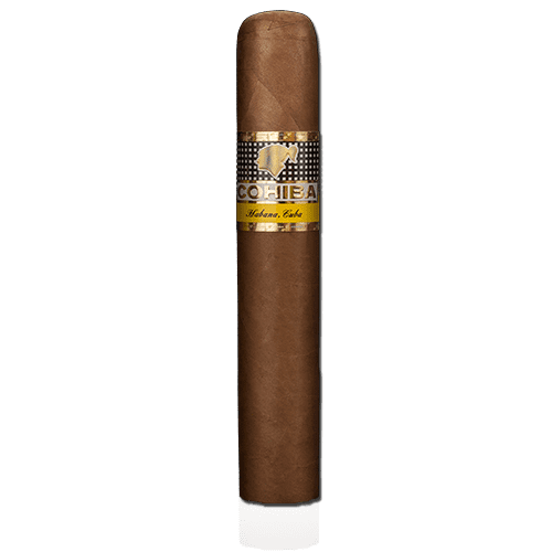 Cohiba-Medio-Siglo-Cigar-–-Single