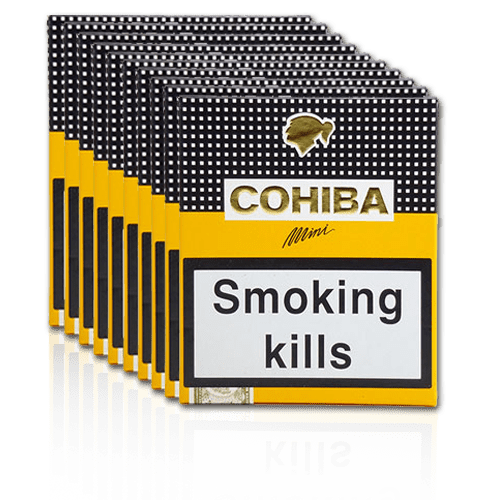 Cohiba-Mini-Cigarillos-–-Pack-of-10