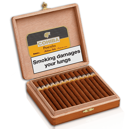 Cohiba-Panetelas-Cigar-–-Box-of-25