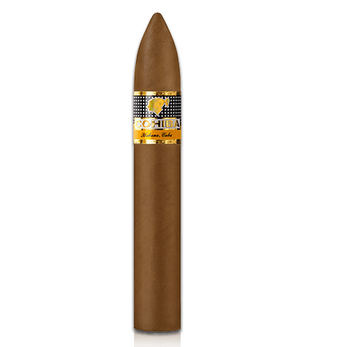 Cohiba-Piramides-Extra-Cigar-–-Single