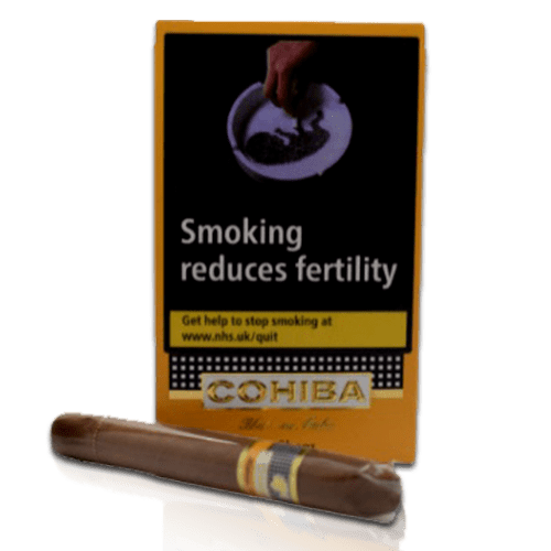 Cohiba-Shorts-Cigars-–-Pack-of-10