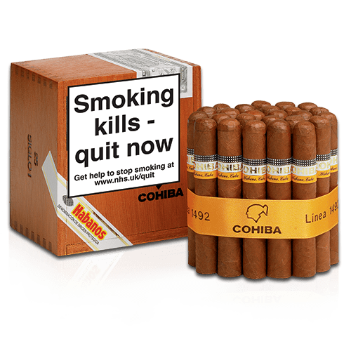 Cohiba-Siglo-I-Cigar-–-Box-of-25