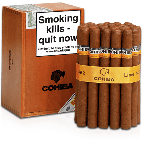 Cohiba-Siglo-III-Cigar-–-Box-of-25