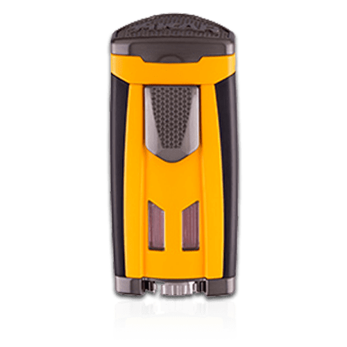 XIKAR-HP3™-Lighters - -Yellow