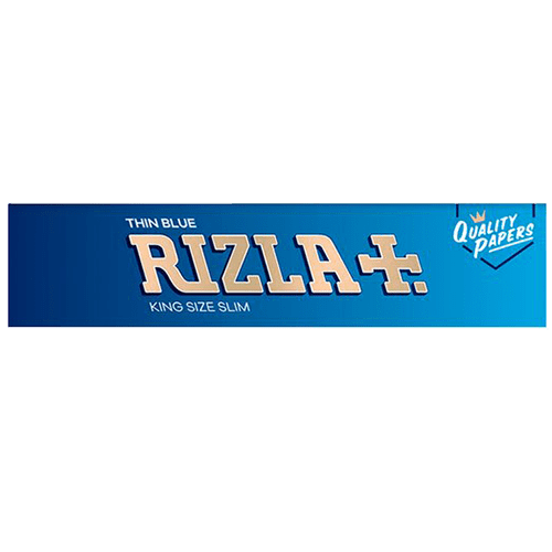Rizla-King-Size-Rolling-Paper