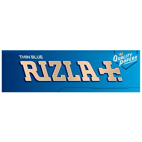 Rizla-Regular-Blue-Rolling-Paper
