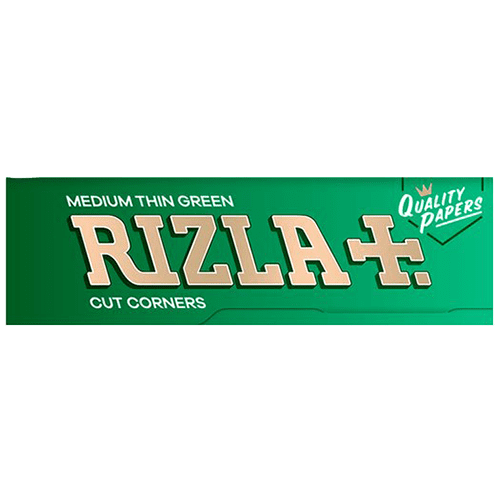 Rizla-Regular-Green-Rolling-Paper
