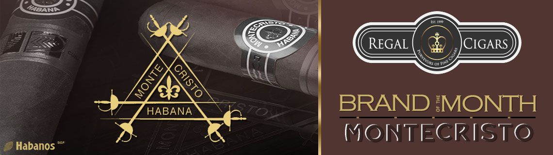 Brand-of-the-Month---Montecristo-Cigars