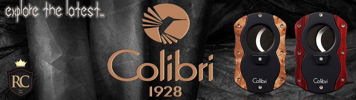 Colibri-cigar-cutters-latest-edition-to-the-online